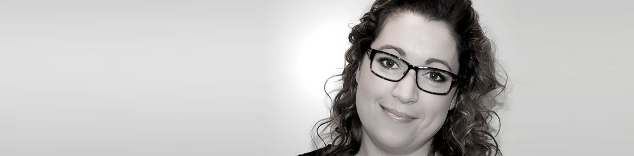 Christina-Abildgaard-4-1300x320b